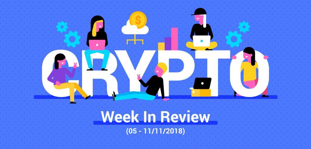 Week in review 1 - Banner
