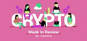 Crypto-Week-In-Review-23-Banner