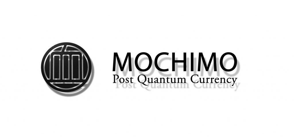 Mochimo Banner