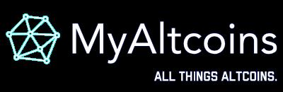 logo-myaltcoins